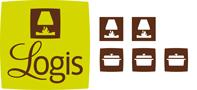 BROUSSAC JEAN-MARC - LOGIS