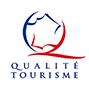 BROUSSAC JEAN-MARC - Qualité tourisme